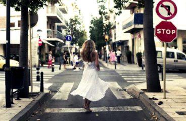 Keunikan Kota Gadis Ini, Bikin Pengen Kesana!