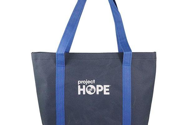 produksi tas jakarta