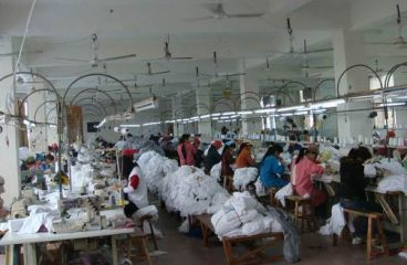 Produksi Tas Jakarta Terbaik Tahun 2020