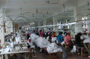 Produksi Tas Sumatra Terpercaya