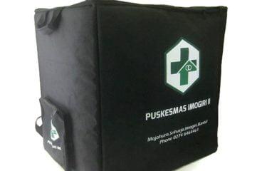 Produksi Tas Surabaya Paling Berkualitas & Terpercaya