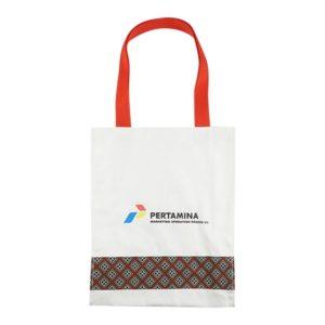 Jasa Pembuatan Tas Tote Bag di Indonesia