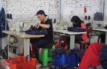 Cara Pesan Tas di Pabrik Tas Indonesia ! Inilah Tipsnya