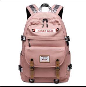 tas ransel wanita murah 50 ribuan